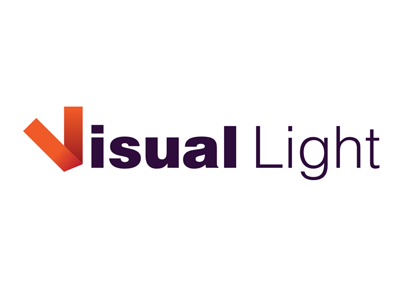 VisualLight_Logo