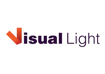 VisualLight_Logo