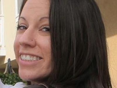 Joanna Nelius
