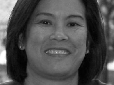 Sandra Yee