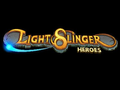 LightSlinger Heroes: Bubble Shooter RPG for the Ages