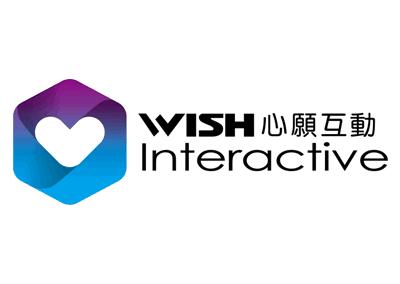 Wish Interactive
