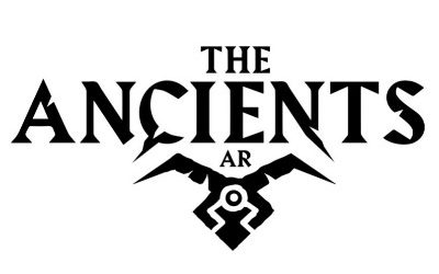 The Ancients AR: Sortie at Sea