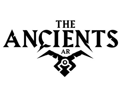 The Ancients AR: Giant Battles on a Pocket-Sized Screen