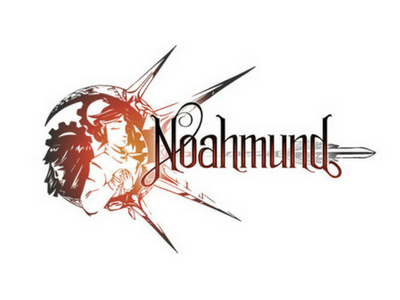 Noahmund: Real-Time Role-Playing