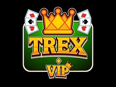Press Kit – Trex VIP