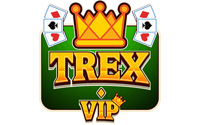 Trex VIP: Fun in Spades