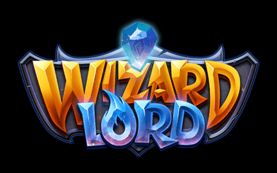 Wizardlord: Become the Ultimate One