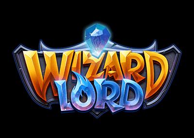WizardLord