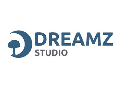 DreamsStudio