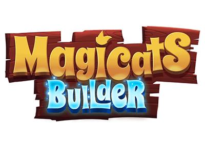 MagiCatsBuilder