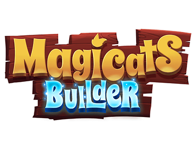 Press Kit – MagiCats Builder