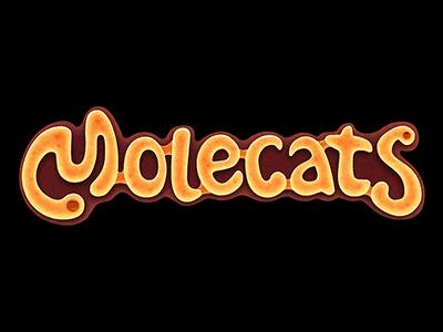 Molecats: Critter Crawl