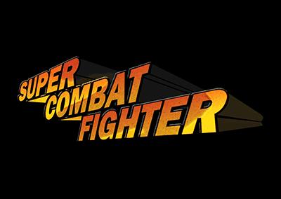 Super Combat Fighter