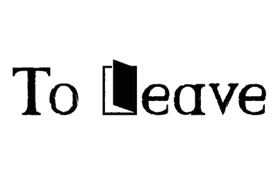 To Leave: Into the Mind