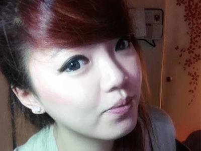 Vikki Li