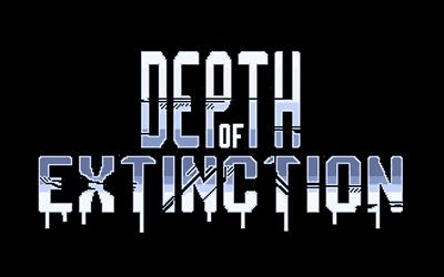 Depth of Extinction: Survive the Rising Tide