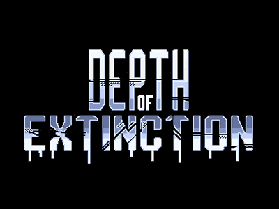 Depth of Extinction: Survive the Rising Tide