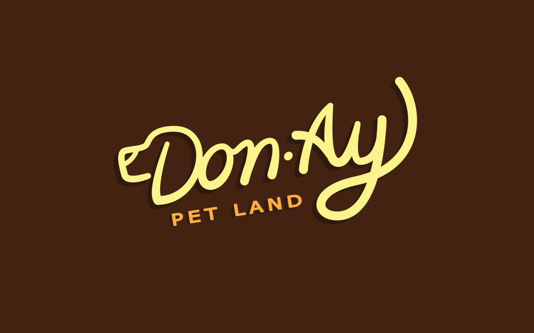 Don-Ay: Pet Land – Virtual Pets, Real Change