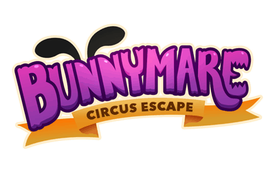 Bunnymare: Circus Escape – A Tail of Freedom