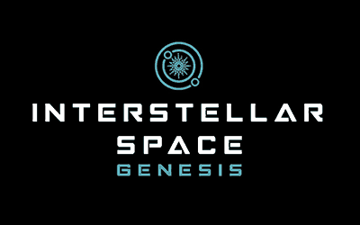 Interstellar Space: Genesis – Infinite Possibilities