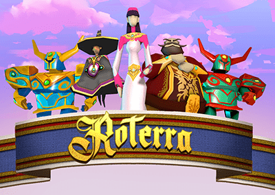 roterra-featured