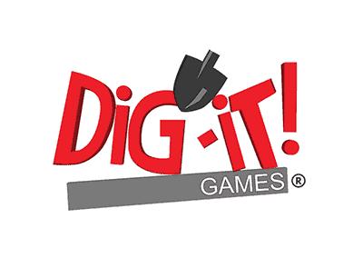 digitlogo