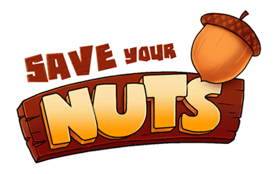 Save Your Nuts: Forest Sport