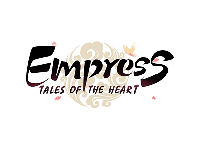 Press Kit – Empress: Tales of the Heart