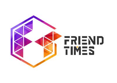 FriendTimesLogo
