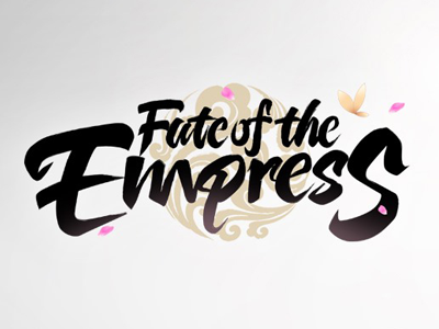 Press Kit – Fate of the Empress