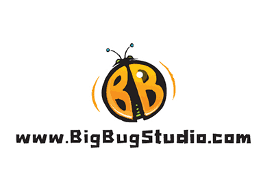 BigbugStudio-Featured