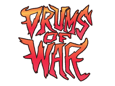 Drums of War: Troll Supreme