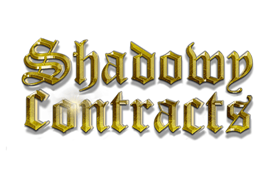 Shadowy Contracts: Smooth Operator