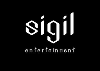 Sigil Entertainment