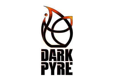Dark Pyre Interactive