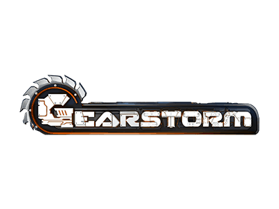 GearStorm: Survival of the Fittest