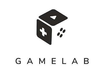 GameLabLogo