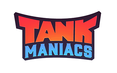 Tank Maniacs: Multiplayer Madness