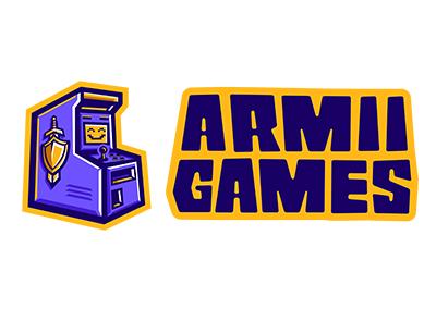 ARMIIGames