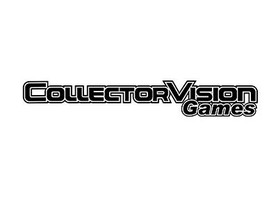 CVG-featured