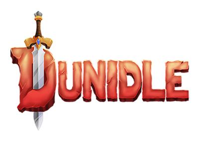 DunidleFeatured
