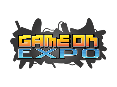 Game On Expo: Save the Date!