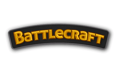 Battlecraft: No Waiting Required