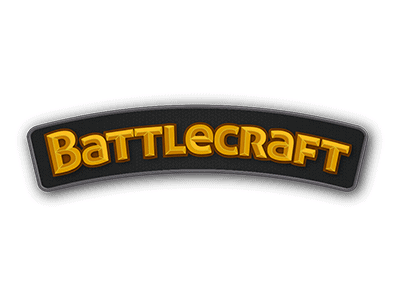 Press Kit – Battlecraft