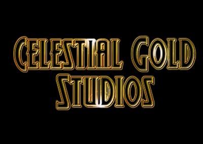 Celestial Gold Studios