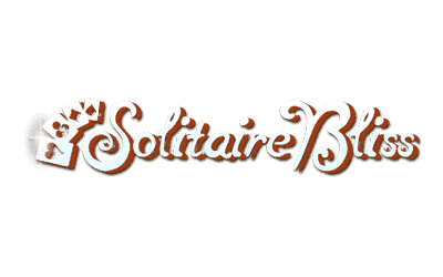 Solitaire Bliss: Follow Your Heart