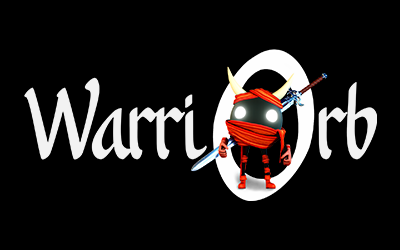 WarriOrb: Hardcore Action Platformer on Steam