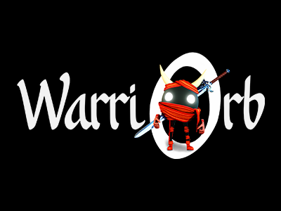 Press Kit – WarriOrb