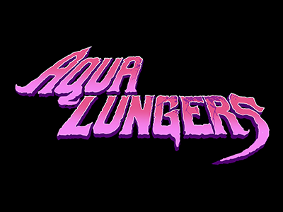Aqua Lungers: Couch Co-Op Game Launches on Switch in North America